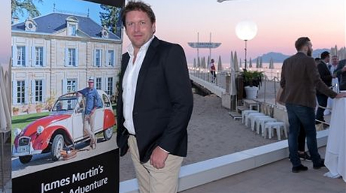 DCD Rights celebrates its first 10 years in Cannes during MIPTV